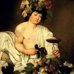 Bacchus-Caravaggio_(1595)